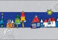 weihnachtskarten gru und weihnachtskarten blog. Black Bedroom Furniture Sets. Home Design Ideas