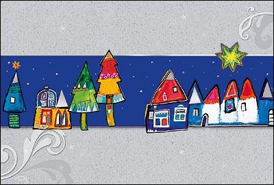 spenden weihnachtskarten f r das deutsche kinderhilfswerk. Black Bedroom Furniture Sets. Home Design Ideas