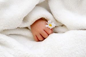 Baby gluckwunsche zur geburt von kollegen
