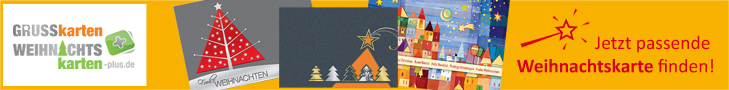 Leaderbord-weihnachtskarten-plus