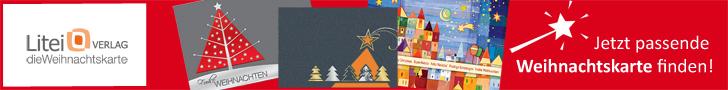 Leaderbord-weihnachtskarten-rot