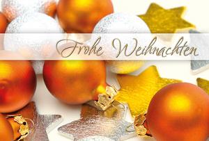 goldene-weihnachtskarte-schenken