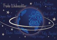 christmas-around-the-world_weihnachtskarte