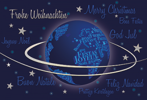 christmas-around-the-world_weihnachtskarte