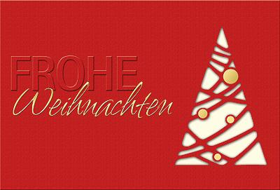 005331-992_weihnachtskarte_1
