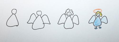 engel-klein