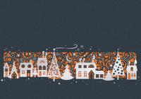 weihnachten-in-deutschland
