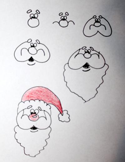 weihnachtsmann-klen