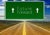 Die Zukunft gestalten